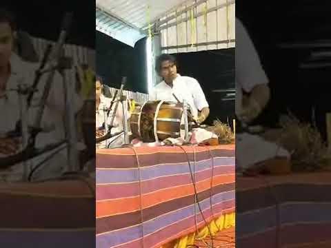 thavil-m.r.vasudhevan-thani-avarthanam-videos