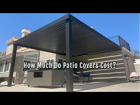 patio covers best patio covers for