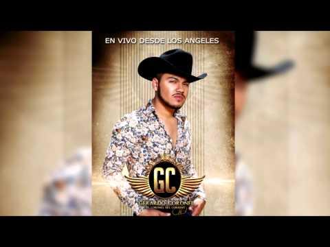 Gerardo Coronel (En vivo desde Los Angeles) CD completo (DESCARGA GRATIS EN LA DESCRIPCIÓN)