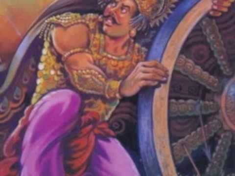 Karnan Story In Tamil Pdf
