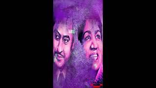 New Vs Old songs love Mushup | Full Screen Whatsaap Status | Must Watch full