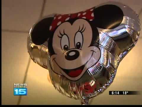 Ivy Tech brings Disney institute to Fort Wayne