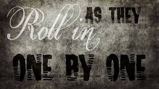 "The Brink – ""Little Janie"" (Official Lyric Video)"