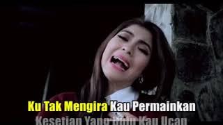 Elsa Pitaloka - Kasih Tak Nyata (Official Music Video) Lagu POP Minang Terbaru 2019