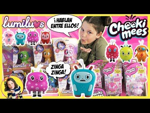 nuevas-mascotas-cheeki-mees-que-¡hablan-entre-ellas!-✨-y-lumiluvs-que-se-iluminan-en-la-oscuridad-😍