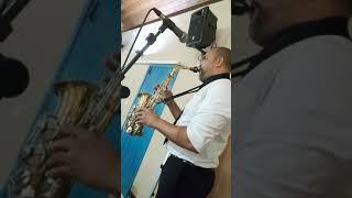 O Nosso Santo Bateu - Música para Casamento em Salvador Bahia