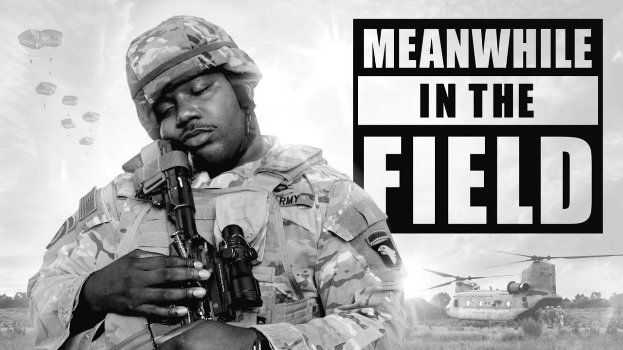 Full Episode Meanwhile In The Field Vet Tv Youtube