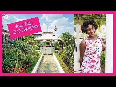 venue-edit- -best-secret-garden-wedding-venues-in-london-+-brand-shoot-reveal