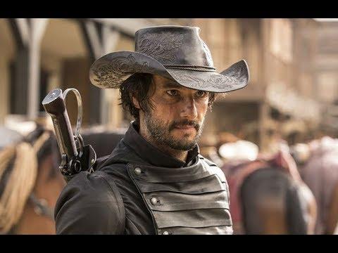 films-occidentaux-classiques-haute-cote-doit-regarder---film-western-complet-en-français