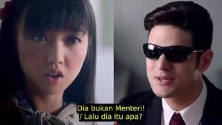 Video Action komedy korea sub indo download MP3, 3GP, MP4, WEBM, AVI, FLV Oktober 2018