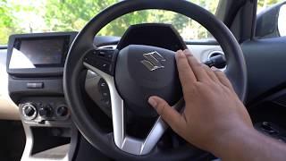 Maruti Wagon R 2019 Real Life Review | Hindi | MotorOctane Video