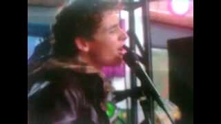Violetta : Colege 11 En Resto Band
