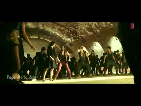 Jumme Ki Raat Full Video Song KICK PagalWorld com Android HD