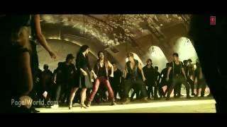 Jumme Ki Raat Full Video Song KICK PagalWorld com Android HD