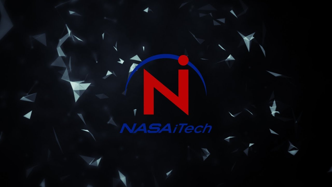 NASA iTech: 2019 Cycle II Forum - Top 10 Announcement