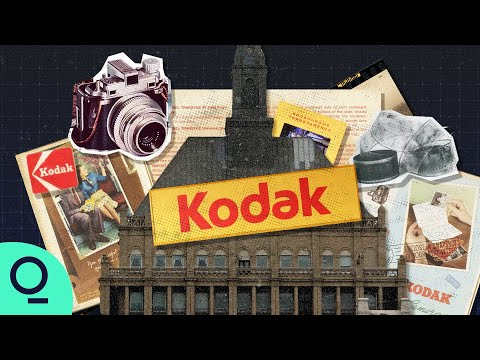 the-rise-and-fall...and-rise-of-kodak