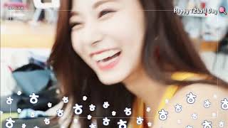 TWICE TZUYU is still a Baby