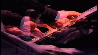 Forever Variations - Bob James & Keiko Matsui