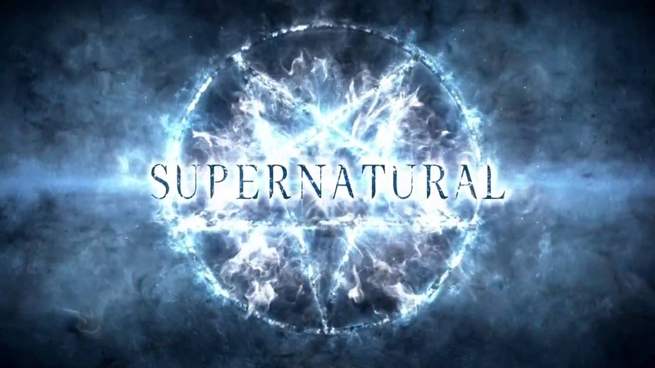 Supernatural Staffel 10 Folgen