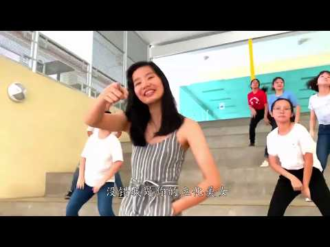 RV Song Medley Music Video