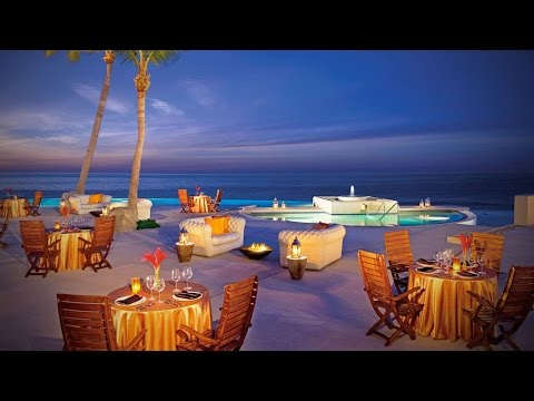 Top 5 Most Luxurious Hotels in the World [Epic Life]