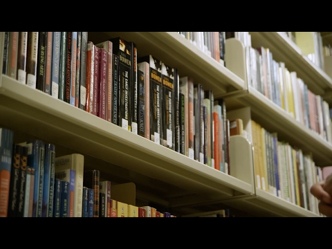 Library And Archives Canada In 90 Seconds