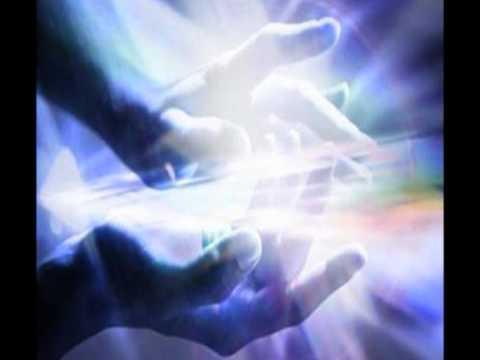 Caracteres da lei natural - Livro dos Espiritos - YouTube