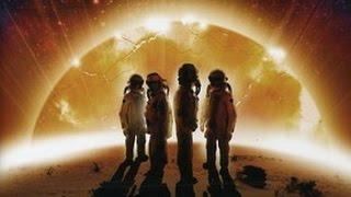 Детский фильм - приключения х/ф (США) Фильм для детей