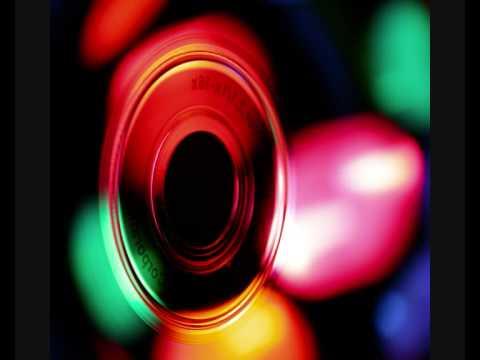AGAiN FairStars MP3 Recorderkg XM