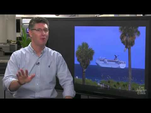 ask-laz:-will-travel-insurance-cover-a-missed-cruise?