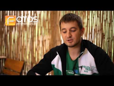 видео: Ответы на вопросы о телевизорах lg 2013! Часть 1.