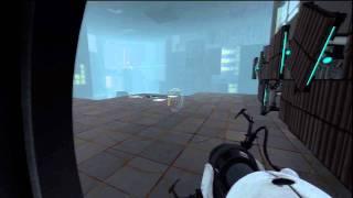 Portal 2: Drop Box / Final Transmission: Trophy / Achievement Guide