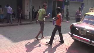 india, mumbai (bombay), holi_3