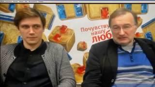 Адаптация - новый сериал на ТНТ!