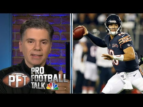 Green Bay Packers can't take Chicago Bears lightly in Week 15   Pro Football Talk   NBC Sports