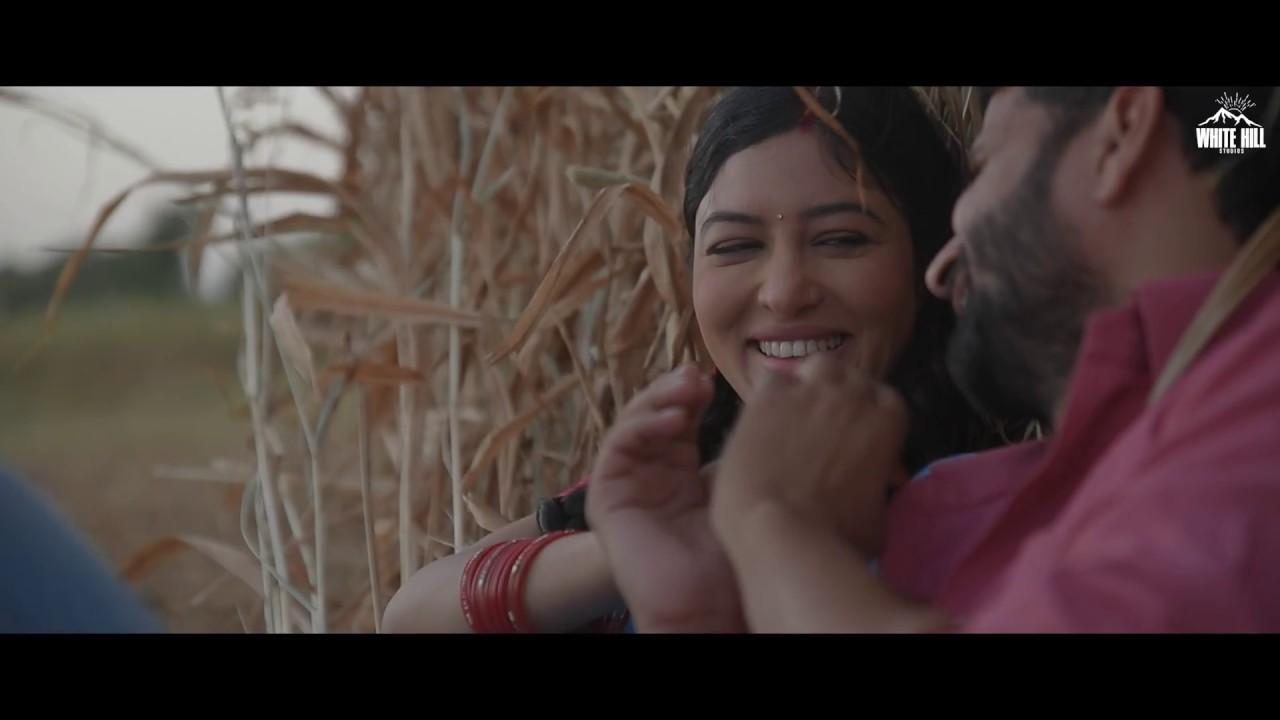 Amravati - Episode 7 - Hindi Web Series | White Hill Entertainment
