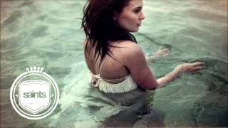 Matthew And The Atlas - Pale Sun Rose (TEEMID & FDVM Remix)