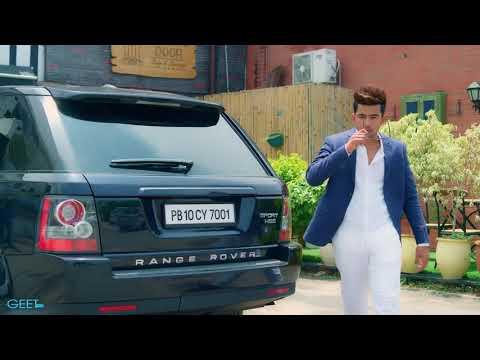 prada---jass-manak-(official-video)-full-video-song-download