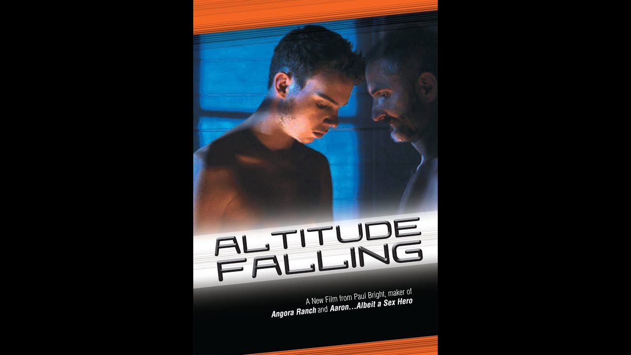 Official Youtube Blog Youtube A To Z Happybirthdayyoutube: ALTITUDE FALLING Full Feature Film Official Site