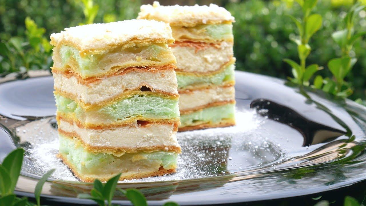 рецепты тортов с фото поваренок ру что золото