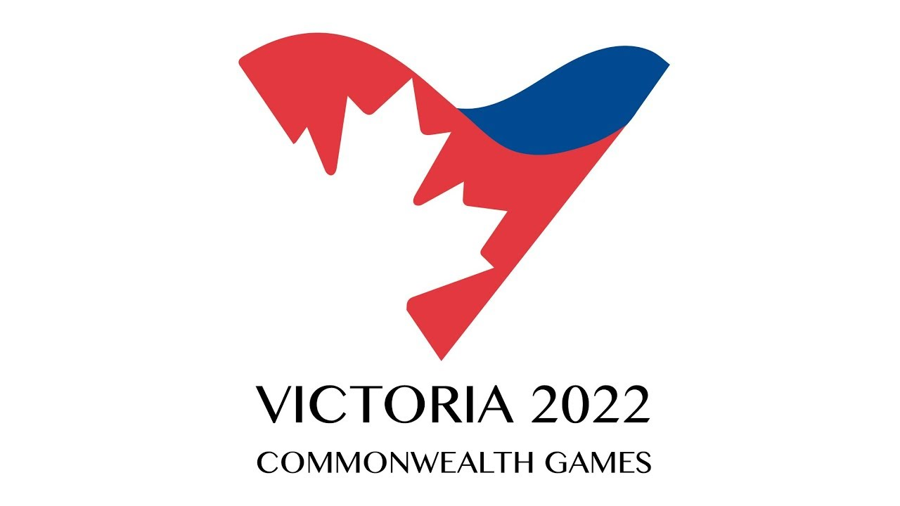 essay on commom wealth games The commonwealth games is an international multi-sport event involving athletes from the commonwealth of nationsthe event was first held in 1930, and has taken place every four years since then (with the exception of 1942 and 1946, which were cancelled due to world war ii) the most recent commonwealth games are being held on the.