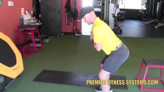 Golf Tips, Lessons & Fitness Videos