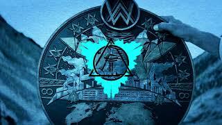 Alan Walker - Diamond Heart (Th3rm4L Bootleg Remix)