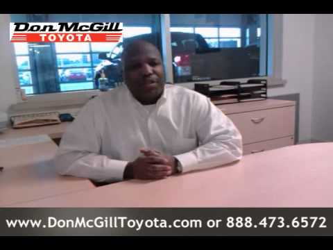 Buy Toyota Toyota Dealership Houston Spring TX