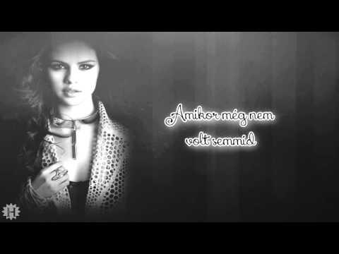 Selena Gomez - Love will remember (magyar) [720p]