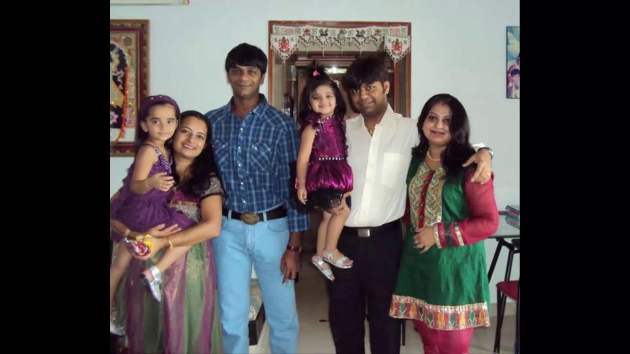 Real Families Of Taarak Mehta Ka Ooltah Chashmah Star Cast ... Taarak Mehta Ka Ooltah Chashmah Cast