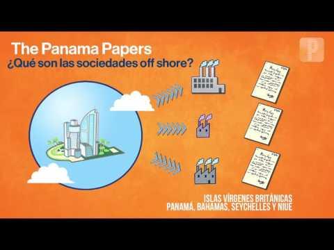 Pulso Actual: Panama Papers, la mayor filtración de la historia