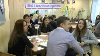 Неделя специальности «Экономика и банковское дело» в МКУНТ