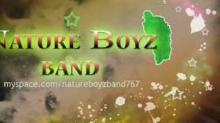 Nature Boyz: All Night Long