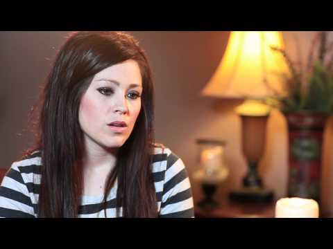 "Kari Jobe Interview and ""We Are"" Acoustic"